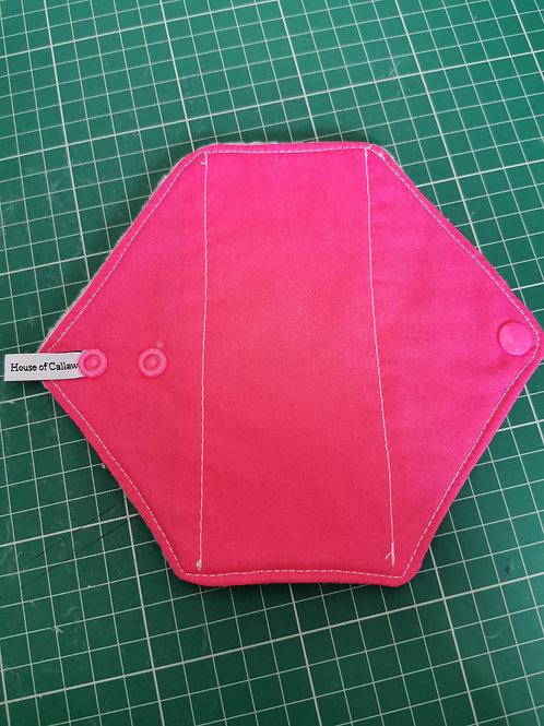 Blush Light Pad