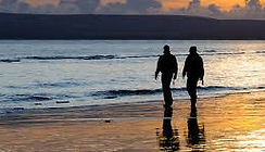 Coaching Vannes, Coaching Morbihan, Coaching Bretagne