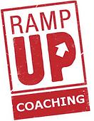 Coaching personnel de particulier à Vannes en Bretagne