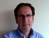 Pierre Le Velly Coach professionnel certifié à Vannes