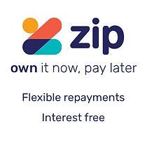 Zip-Money_Display_160x600_Medium_White.j