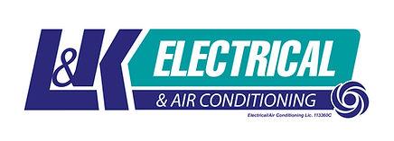 L&K Electrical Logo.jpg
