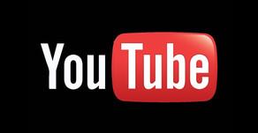 YouTube канал Gypsysphera