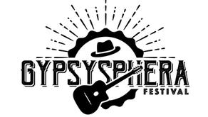 Gypsysphera 2021
