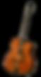 Selmer-guitar.png