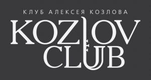 Kozlov Club