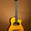 Thumbnail: Gitane DG320 - John Jorgenson