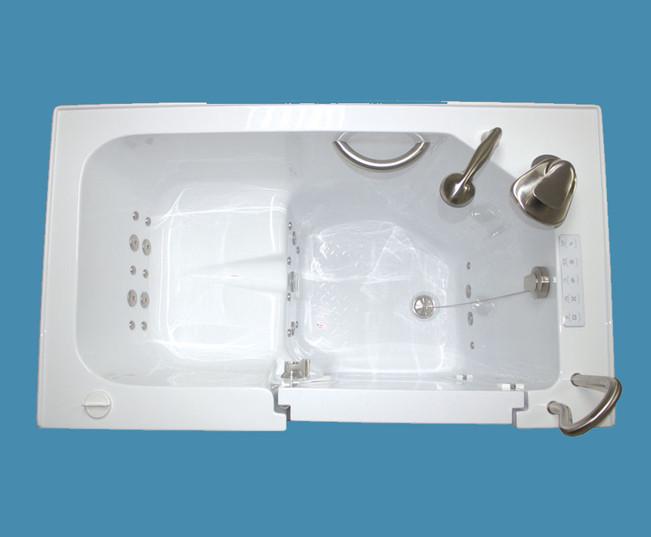 In-Swing Economy Walk-in Tub - IE5129