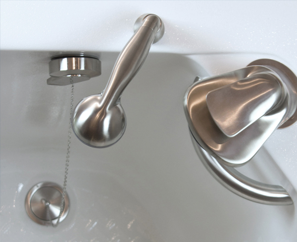 Top View of Faucet and Drain.png