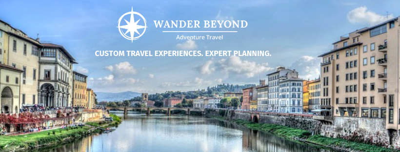 Experience Italy Unlike Anyone Else - See it YOUR Way!