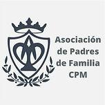 Logo%2520Asociacion%2520Padres%2520CPM_e