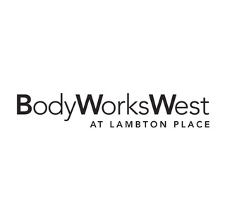 BodyWorksWest