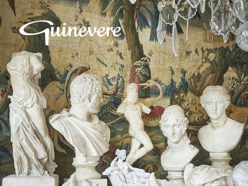 Guinevere Antiques