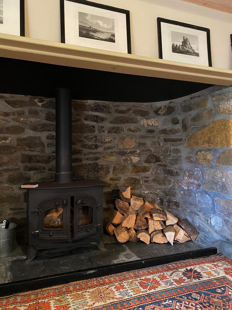 LG fireplace.JPG