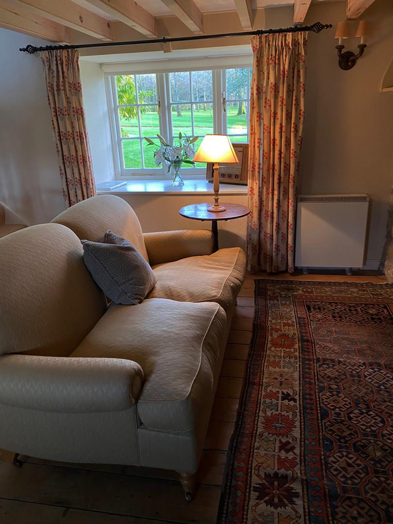 LG sofa.JPG