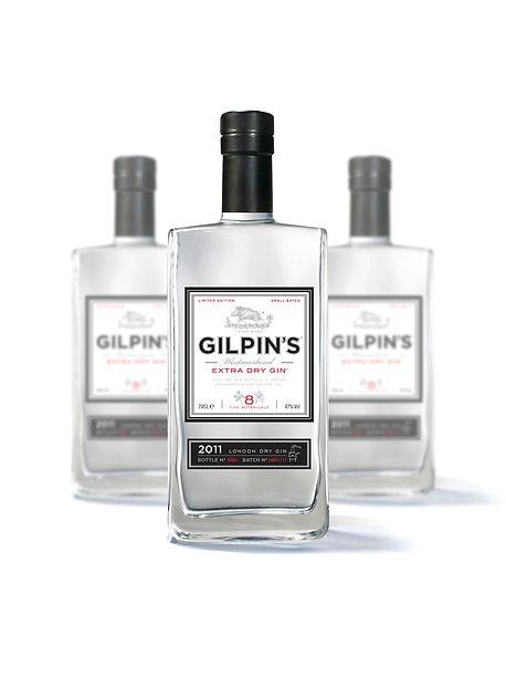 Gilpin'sBottle_triptic.jpg