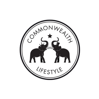 Commonwealth Lifestyle