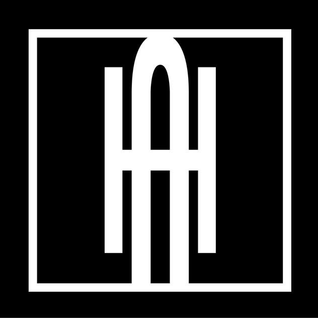 Alison Henry Design