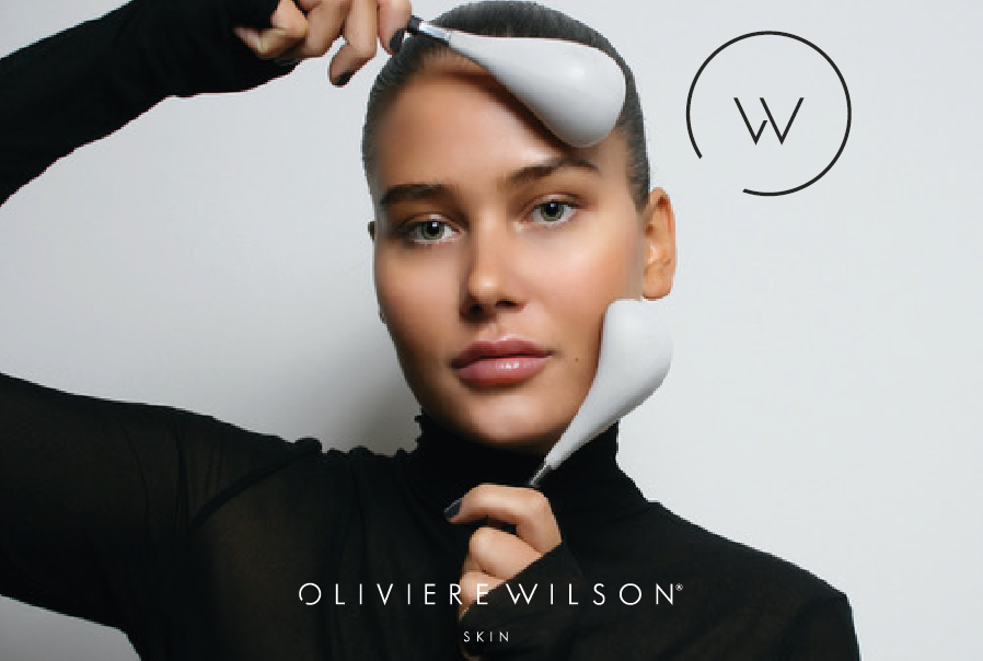 OliviereWilson SkinCare