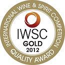 IWSC2012-Gold-Medal-CMYK.jpg