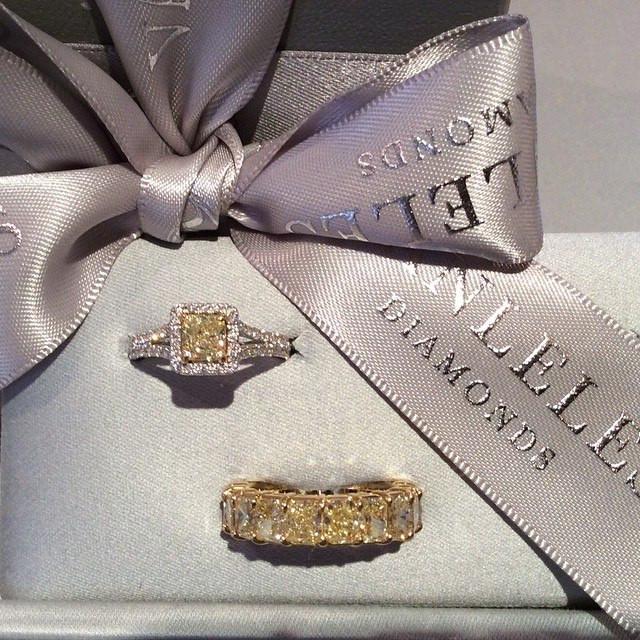 VanLeles Jewellery