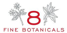 Gilpin's_Gin®_8_fine_botanicals_logo.jpg