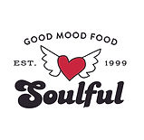 Soulful logo with date.jpg