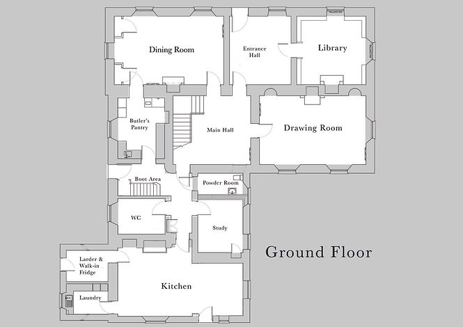 SP_FloorPlans copy_Page_1 KVG.jpg