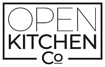 OpenKitchenCo.Final logo.jpg