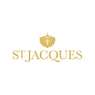 St Jacques Restaurant