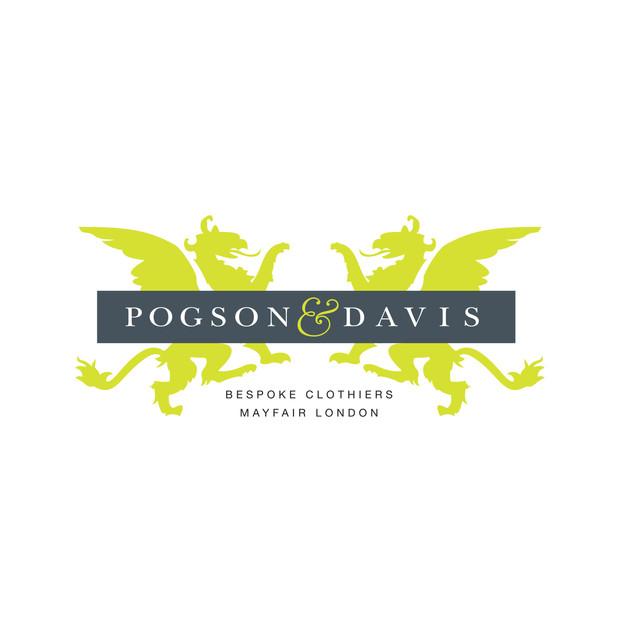 Pogson & Davis