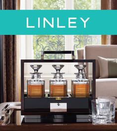 LINLEY 2013 brochure_Page_01_edited.jpg