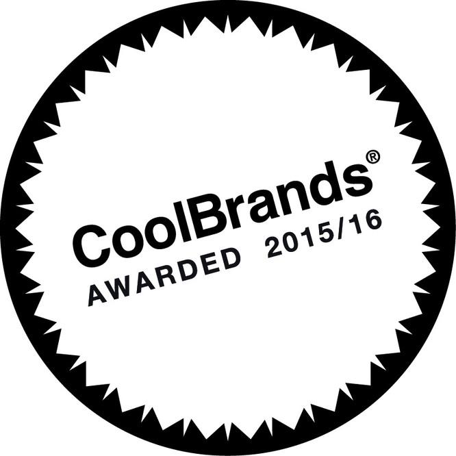 CoolBrands_2015-16_Pos.jpg