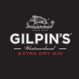 GILPINS LOGO ON BLACK.jpg