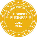 Luxury masters GOLD 2016.jpg