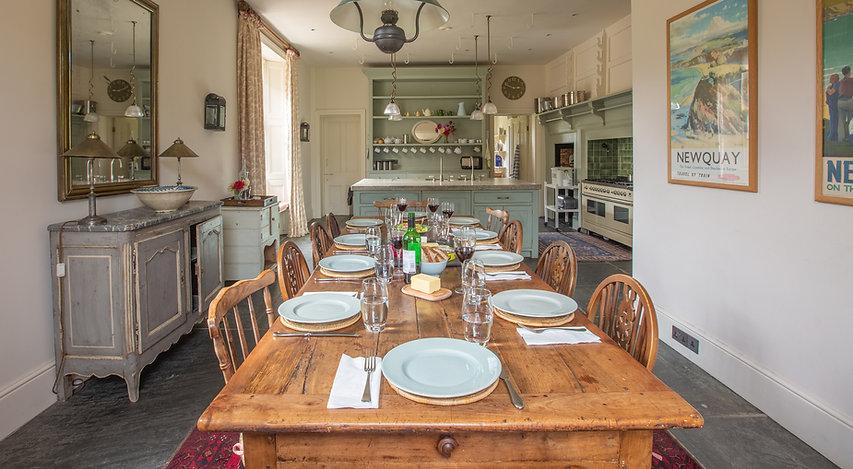kitchen main housejpg.jpg