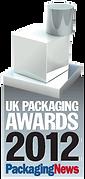 PackNewsAwards2012_use.png