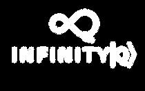 IQ logo white.png