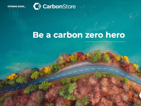 CarbonStore Global