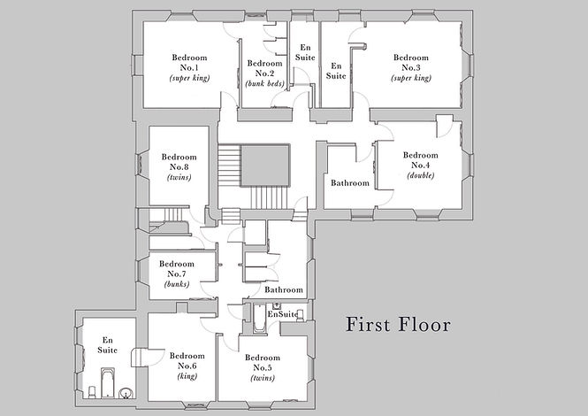 SP_FloorPlans copy_Page_2.jpg