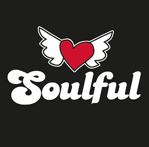soulful logo on black.jpg
