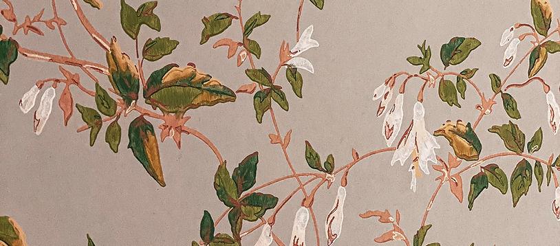 Wallpaper LR.jpg