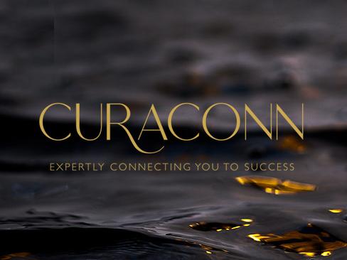 CURACONN