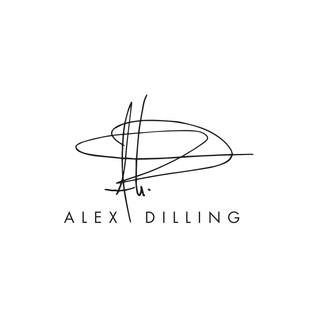 Alex Dilling Signature logo.jpg