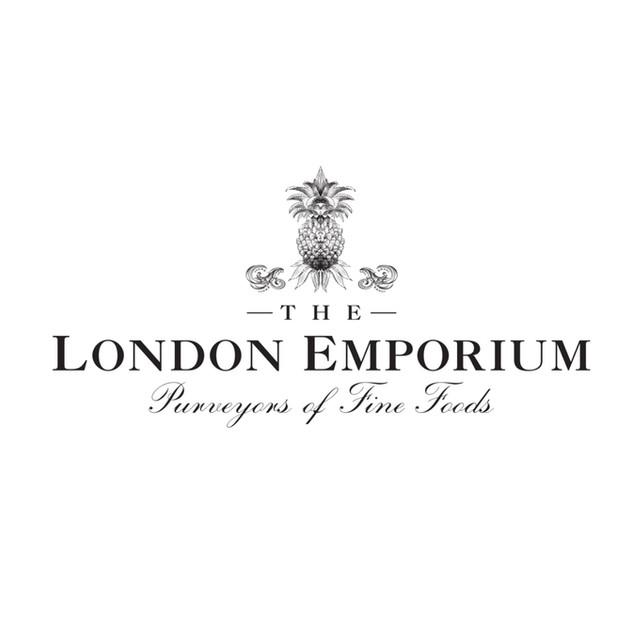 The London Emporium
