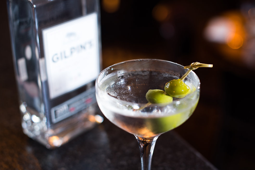Gilpins_Martini_05a.jpg