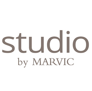 Studio by Marvic