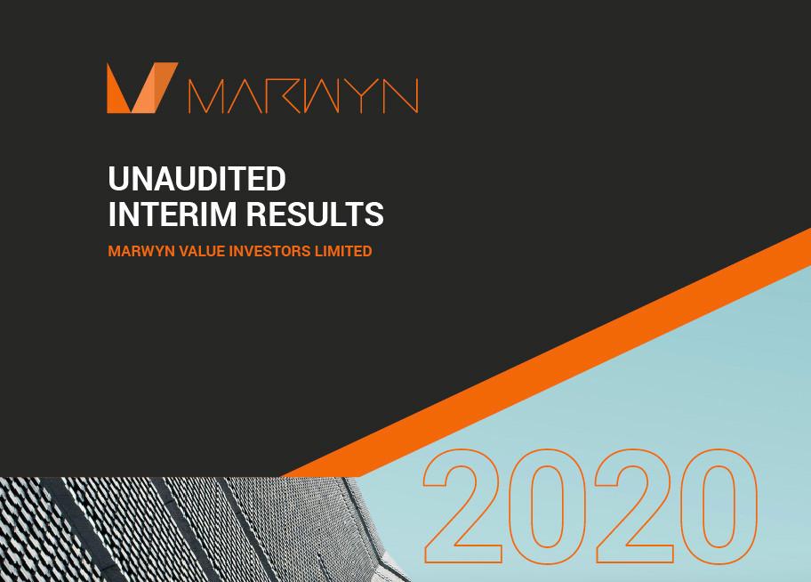 Marwyn Investments