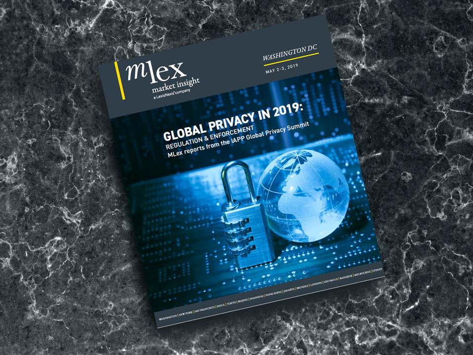 Mlex Insights