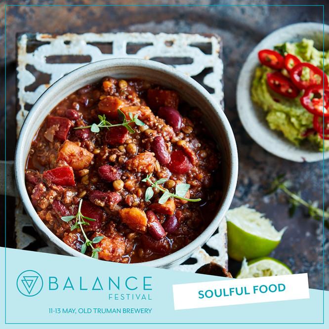 SOULFULF FOOD BALANCE OVERLAY1 copy.jpg